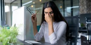 Crisis de los 40 en mujeres