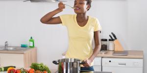 Cómo superar la obsesión por la comida