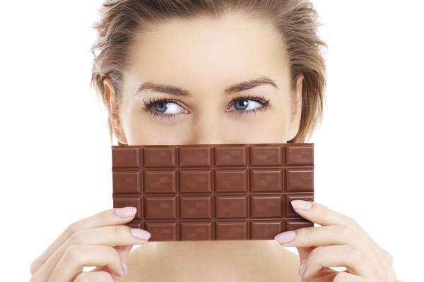 Cómo superar la obsesión por la comida - Obsesión por la comida: síntomas