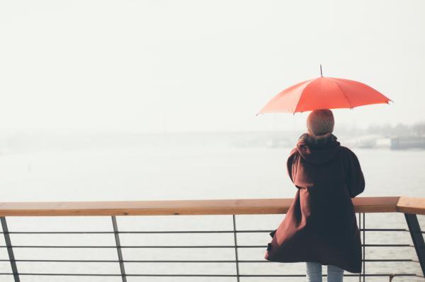 5 consejos para dejar de amar a quien no te corresponde