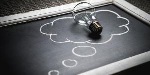 Habilidades y estrategias metacognitivas en el aprendizaje