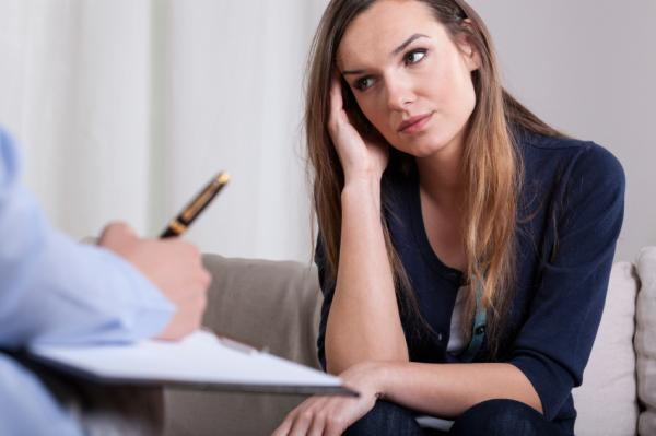 Qué es la psicología clínica: historia funciones y objetivos - Historia de la psicología clínica