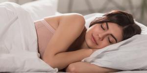 Sueño REM: qué es, duración y características