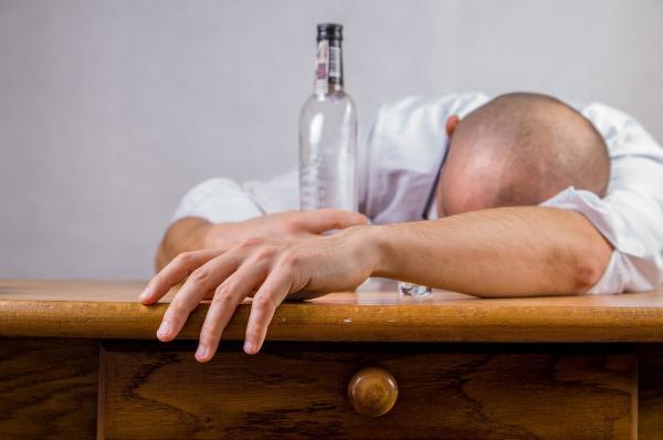 Por qué no me acuerdo de nada cuando bebo - Cómo recuperar la memoria después de una borrachera
