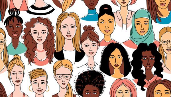 Qué es ser feminista hoy - Qué es ser feminista hoy