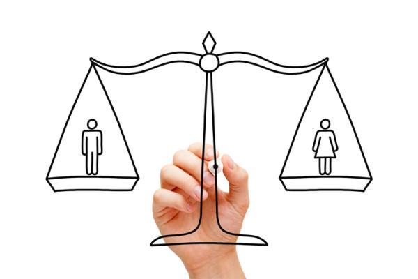 Qué es ser feminista hoy - Qué es ser feminista y qué es ser machista