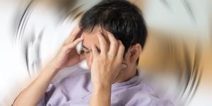 Psicosis: qué es, síntomas, causas y tratamiento