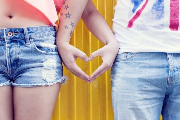 Cómo mantener buenas relaciones interpersonales - Elementos a tener en cuenta para tener buenas relaciones interpersonales