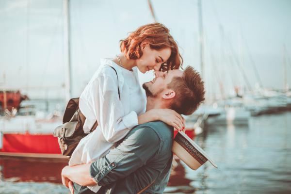 Cómo saber si tu pareja te quiere de verdad