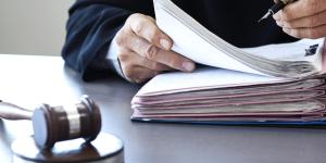 Especialización en psicología forense: formación y aplicaciones