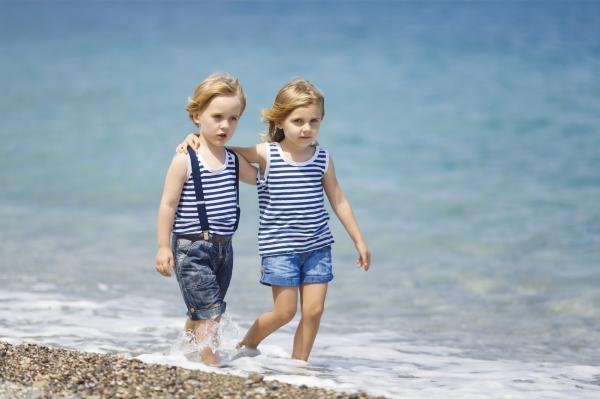 Técnicas de motivación personal para niños - Falta de motivacion en niños: causas