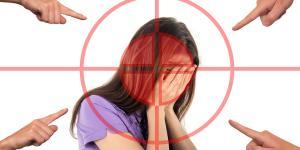 Qué hacer en caso de bullying escolar