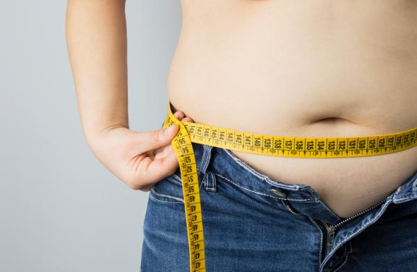 Trastornos alimentarios: anorexia, bulimia y obesidad - La obesidad
