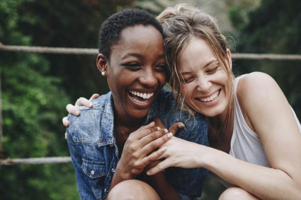 Cómo conquistar a una mujer - Cómo enamorar a una mujer