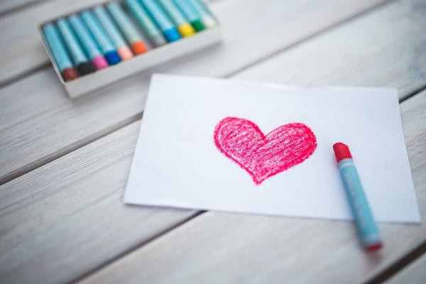 Cómo manejar positivamente las emociones y sentimientos