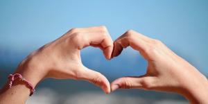 Cómo aprender a amar