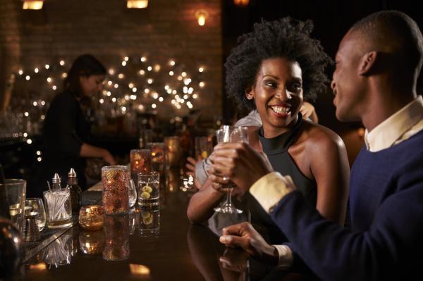 Cómo tener iniciativa en una relación - Falta de iniciativa en la pareja: causas