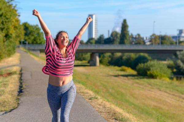 ¿El estrés engorda? Por qué y cómo evitarlo - Cómo evitar engordar por estrés