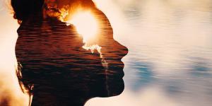 Autoconciencia emocional: qué es, ejemplos, importancia y ejercicios