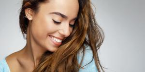 Cómo conseguir la felicidad personal