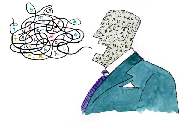 Definición de psicología según autores