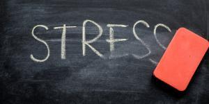 Estrés y ansiedad: Síntomas y alternativas psicoterapéuticas