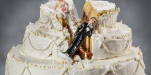 Cómo superar una crisis matrimonial