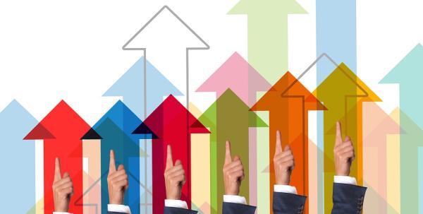 Fortalezas y debilidades de una empresa con ejemplos - Ejemplos de fortalezas de una empresa