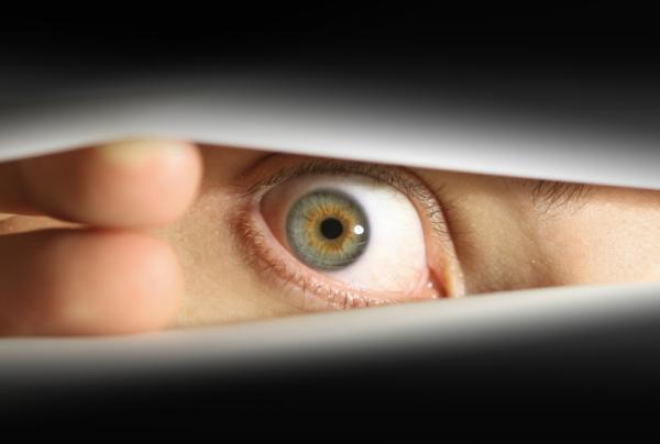 Cómo Tratar A Una Persona Con Trastorno Paranoide De La