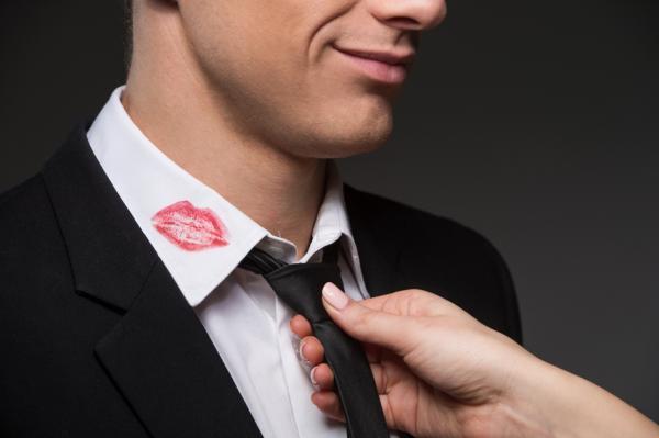 Consejos para saber si mi pareja me engaña sexualmente - Cómo saber si tu pareja tuvo relaciones con otra persona