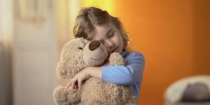 Consecuencias de la falta de afecto familiar