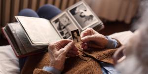 Memoria episódica: qué es, ejemplos y ejercicios para mejorarla
