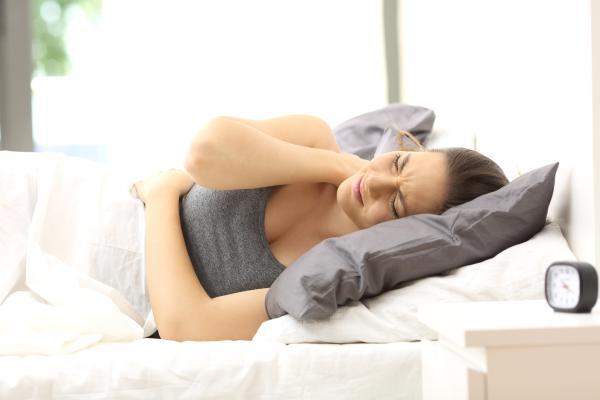 Creo que tengo fibromialgia: ¿qué hago? - Síntomas de la fibromialgia