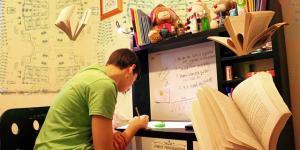 Cómo tratar la dislexia en adolescentes