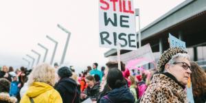 Historia y corrientes del feminismo