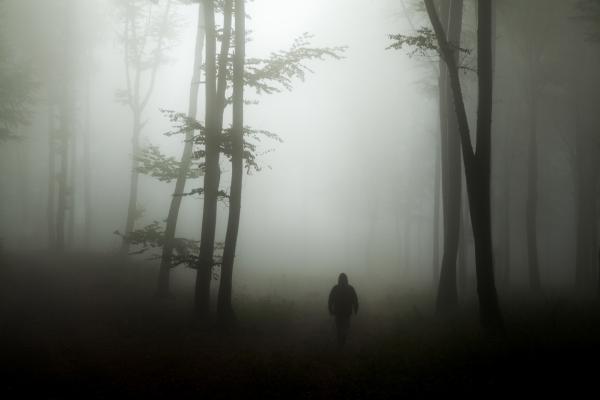 Qué es el miedo en psicología