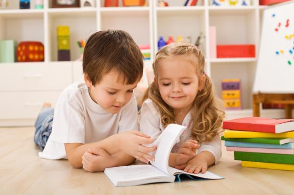 El Test de la Familia - Aplicación del test de la familia en niños