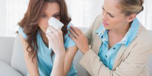 La incidencia del self del terapeuta en el proceso terapéutico