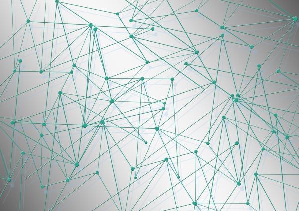 Pensamiento sistémico: qué es, características, principios, beneficios y ejemplos