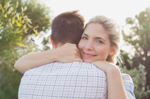 Cómo tratar a una persona altamente sensible