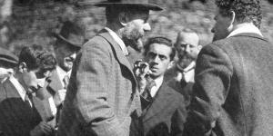 Max Weber: biografía, teoría, aportaciones y bibliografía