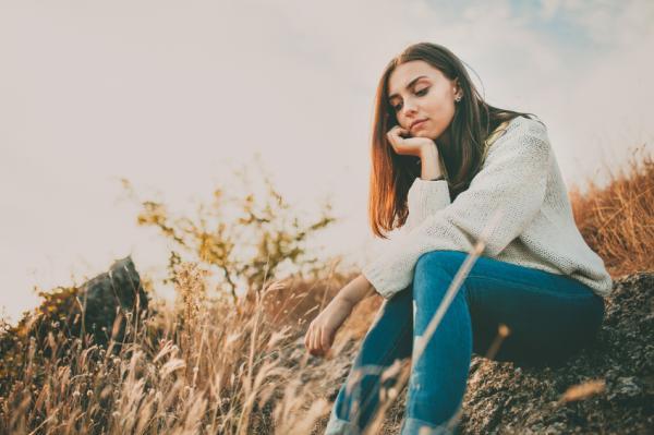Cómo tratar a una persona altamente sensible - Qué es ser una persona altamente sensible en psicología