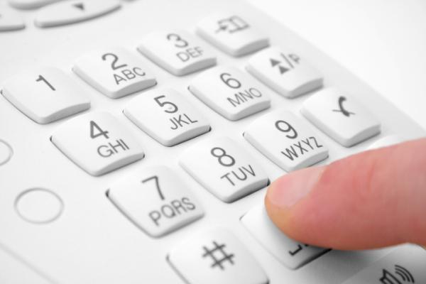 Qué significa soñar con números - Significado de soñar con números de teléfono