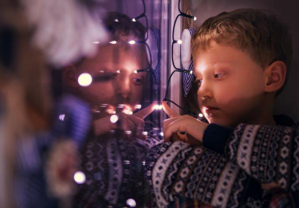 Abandono paterno: consecuencias y cómo superarlo