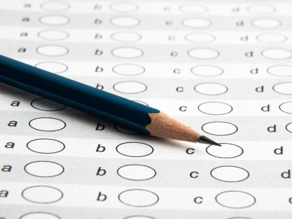 Test de Denver: qué es, cómo se realiza e interpretación - Descripción del test de Denver: qué es y qué mide