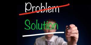 Estrés y ansiedad: Técnicas De Solución De Problemas