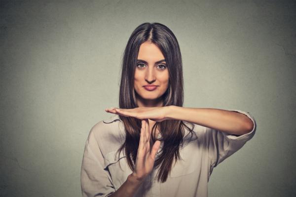 Cómo ayudar a una persona con trastorno de ansiedad generalizada - Tengo trastorno de ansiedad generalizada, ¿qué hago?