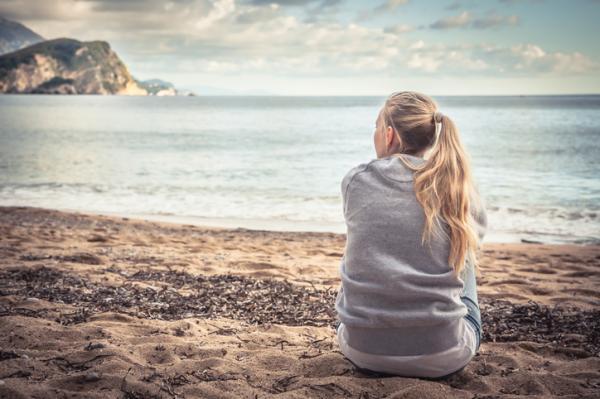 6 características de las personas envidiosas - ¿Por qué existe la envidia?