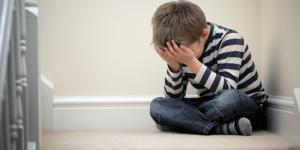 El maltrato infantil: tipos, causas, consecuencias y prevención