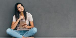 Estrés y ansiedad: Autoinstrucciones Y Autoafirmaciones